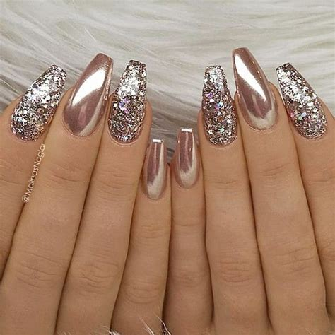 Acryl Nail by Best 25 Nails Ideas On Nails Inspiration
