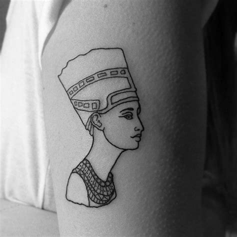 nefertiti tattoo tattoo pinterest nefertiti tattoo 269 best inspire se images on pinterest tattoo