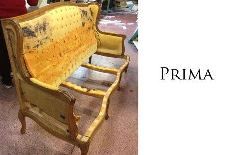 costo rivestimento divano rivestire divani e poltrone vecchi costi e prezzi