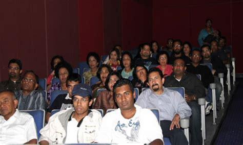 Lanka News Room by Infolanka News Room Ask Home Design