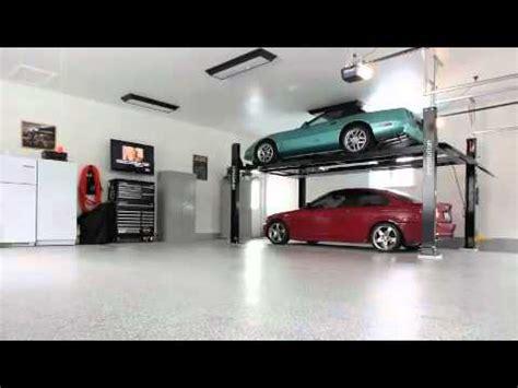 Garage Organization Ottawa Organizzazione Garage Playlist