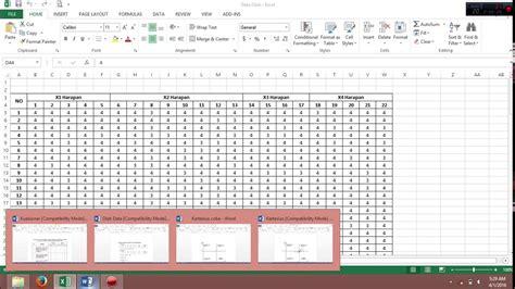 tutorial menggambar pdf menggambar diagram kartesius gallery how to guide and