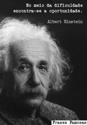 frases albert einstein para compartilhar no facebook