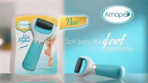 amope pedi perfect reviews best electronic foot file amope pedi perfect reviews best electronic foot file