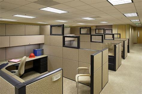 cubicle layout ideas cubicle privacy ideas for office modern office cubicles office cubicle privacy ideas