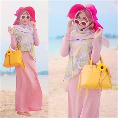 Baju Untuk Ke Pantai dress untuk ke pantai toko dress