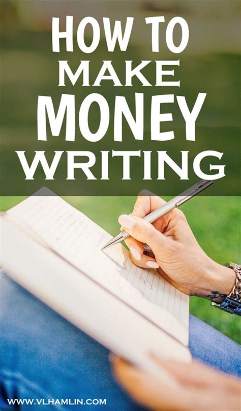 Make Money Writing Essays Online - make money writing essays life changing essays