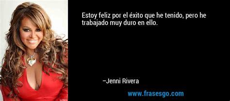imagenes jenny rivera con frase imagen con frase yenny rivera jenni rivera