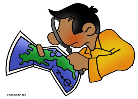 clipart map geography clip free clipart panda free clipart images