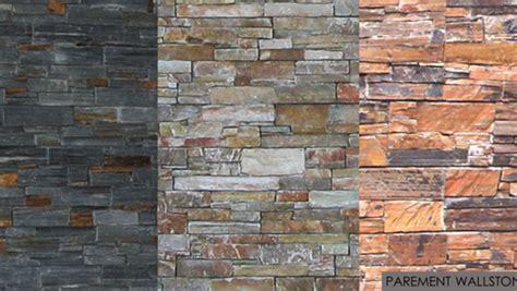 sup 233 rieur plaquette de parement pour mur exterieur 8 sp233cialiste naturelle de