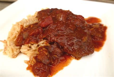 portuguese dish recipes portuguese blade steak recipe blade steak recipes