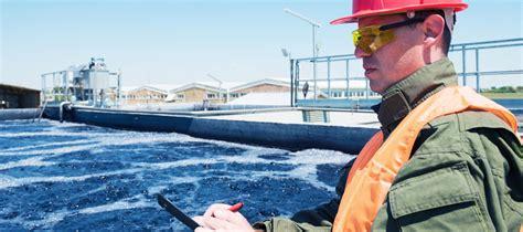 Design Engineer Water   wonderware solutions for water wastewater industry