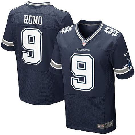 premier blue tony romo 9 jersey shopping guide p 1510 13 best images about cowboys 82 jason witten home team