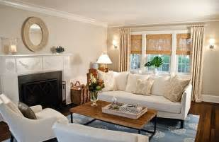 Window Treatments Ideas For Living Room Living Room Window Treatment Ideas