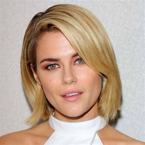rachael taylor british model actress rachael taylor opens up about domestic violence at