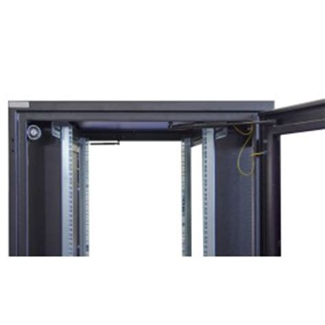 coolrack with cooling capacity of 14 0 kw 800 150