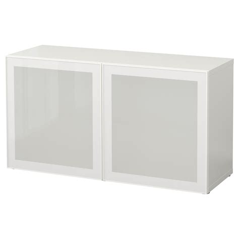 besta ikea instructions besta ikea instructions yarial com ikea besta wall unit