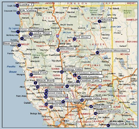 california map with cities map of california and cities swimnova