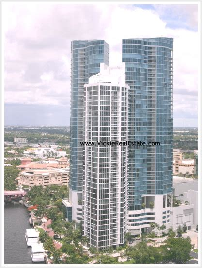 river house condominiums las olas river house condo las olas condos for sale
