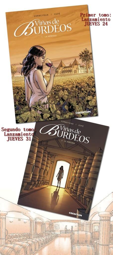 el pasado me vino a buscar edition books muy pronto a la venta la nueva serie sobre el mundo