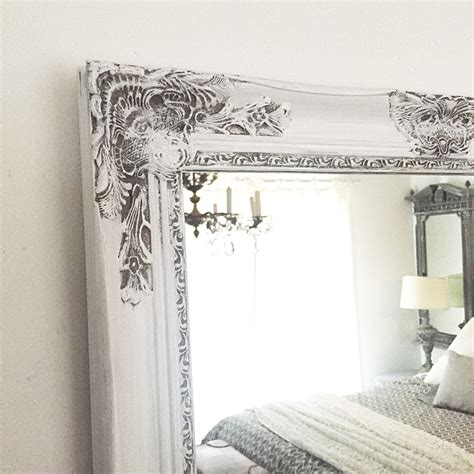 large shabby chic mirror 15 photos shabby chic mirrors for sale mirror ideas