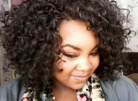 crochet braids streaks search recipes to cook braids and