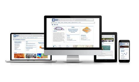 Corporate Design Vorlagen Uni Würzburg Inklusion An Hochschulen Und Barrierefreies Bayern Webseite Icue Medien