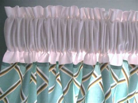 sewing curtains by hand pinterest the world s catalog of ideas