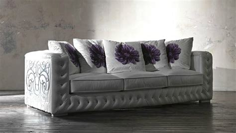 svendita divani roma svendita divani vendita divani roma vendita divani a