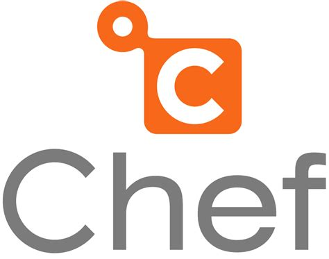 Online Design Software getting started with chef solo part 1
