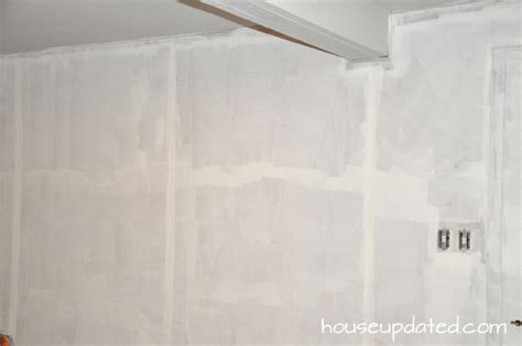 primer for wood paneling basement refresh painting wall to wall paneling part 1