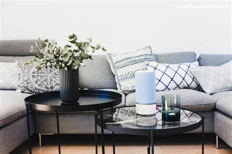 viamartine ladies oh eight oh nine scandi inspired home how to decorate your home like a scandi this summer