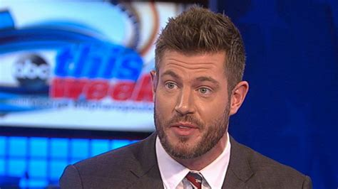 jesse palmer hairstlye jesse palmer patriots have become the villain video
