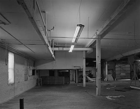 Northeast Commercial Interiors by Pictures 2 Gerber Sheet Metal Works Building Minneapolis