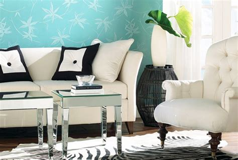 what colour goes with black and white turquoise color in interior design interiorholic com