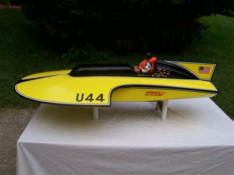 rc boat hardware package custom built rc gas boats rc boat hulls rc boat kits