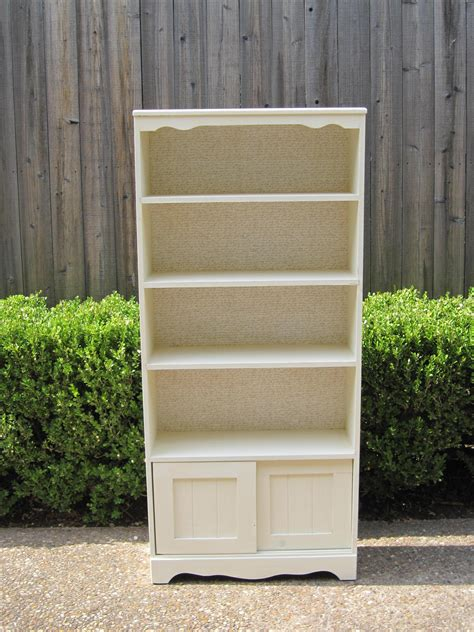 vintage white bookcase 100 antique white bookcase charleston antique white