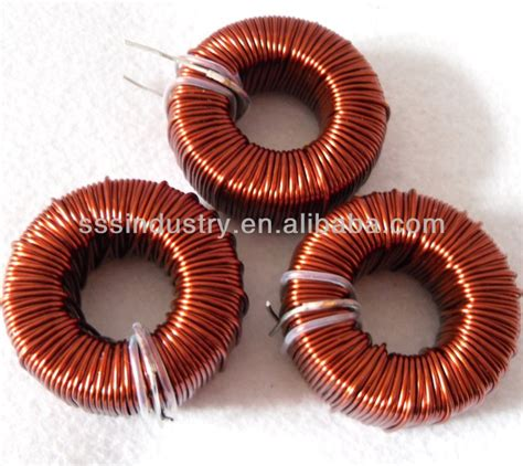 what is a pfc inductor what is pfc inductor 28 images what is pfc boost inductor 28 images how the boost pfc pfc