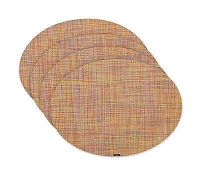 dwr saarinen oval table saarinen dining table design within reach