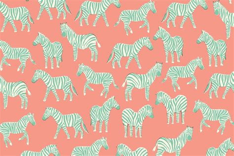 pattern for up pcs download now 6 new desktop smartphone wallpapers