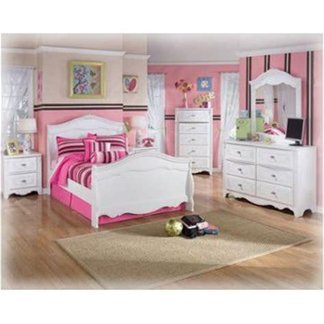 ashley furniture exquisite bedroom set b188 26 ashley furniture exquisite white bedroom bedroom