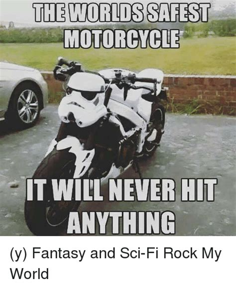 Funny Motorcycle Meme - cruiser bike memes related keywords cruiser bike memes