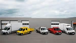 Renault Polska Master Samochody Dostawcze Renault Polska
