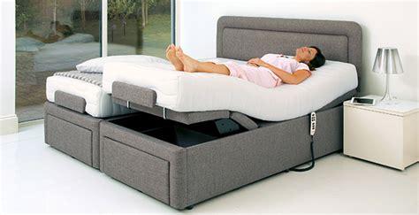 adjustable beds review best adjustable beds