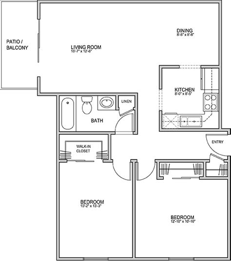 Hull Apartments East Lansing Review Hull Apartments Rentals East Lansing Mi Apartments