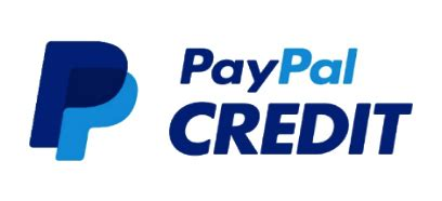 Walmart Gift Card Paypal Payment - re paypal credit myfico 174 forums