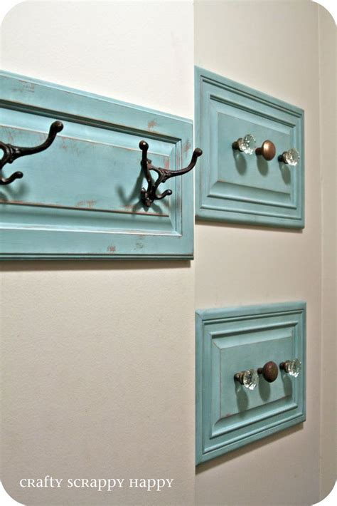 Cabinet Door Projects by 21 Best Repurposed Cabinet Door Ideas And Designs For 2017