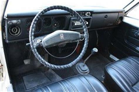 1972 datsun 510 interior cars and