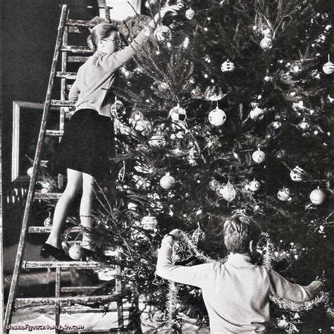 prince albert and the christmas tree at the palace of monaco beyond grace
