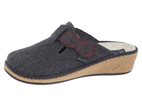 comfort shoe specialists fidelio 51 351 88
